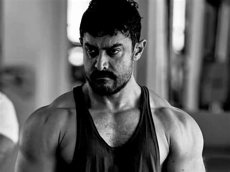 aamir khan wallpapers hd   p
