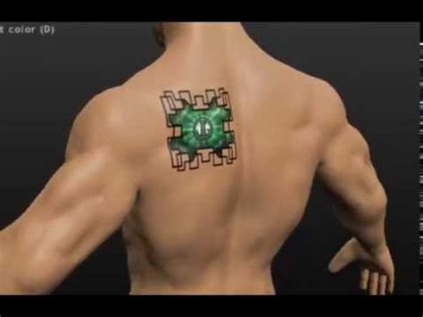 great gatsby tattoo great gatsby green light www pixshark
