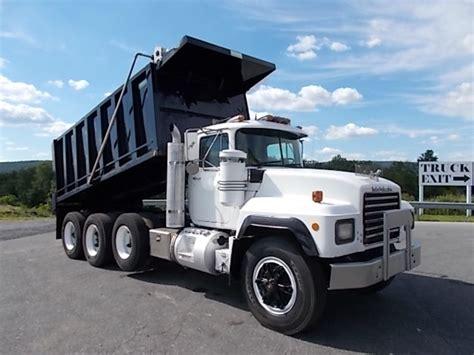 kenworth trucks for sale in pa 100 kenworth t880 for sale kenworth freightliner