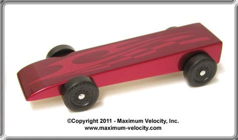 Wedge Pinewood Derby Car Kit Complete Apple Et Al Pinterest Pinewood Derby Car Kits Pinewood Derby Wedge Template