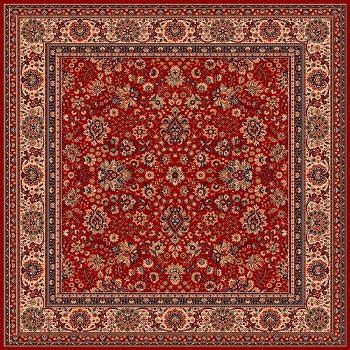 square rugs square wilton rugs