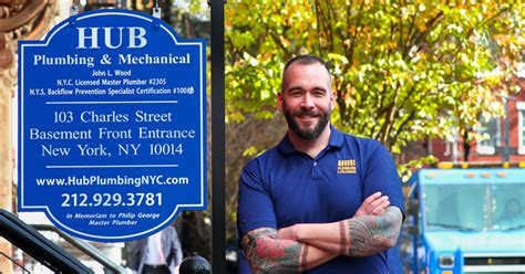 Plumbing In New York by Plumber Nyc Plumber New York City Plumber