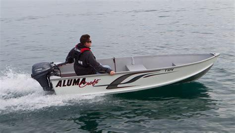 10ft jon boat max weight alumacraft t12v thanks for the memories boat trader