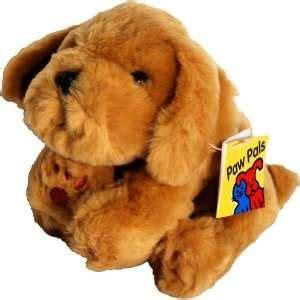 golden retriever petco large golden retriever soft stuffed animal plush pretend pet on popscreen