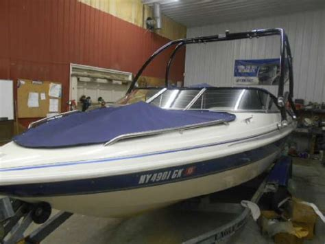 harrisburg boats craigslist autos post - Used Boats For Sale By Owner Craigslist Pennsylvania