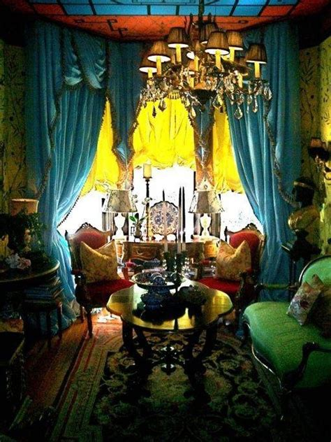 gypsy home decor home design and decor bold interior gypsy decorating