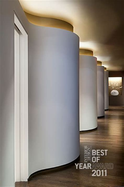 curved walls 25 best ideas about curved walls on contemporary wall decor wall colour