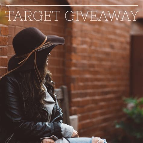 What Gift Cards Does Target Sell In Store - 150 target gift card givaway ends 12 13 mommies with cents