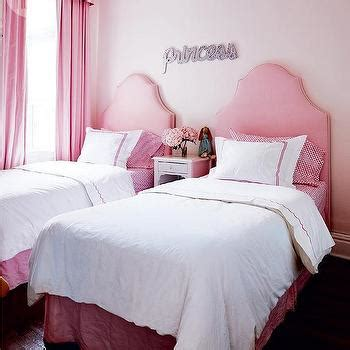 pink girls bedroom with ikea stockholm rug transitional pink girls bedroom with ikea stockholm rug transitional