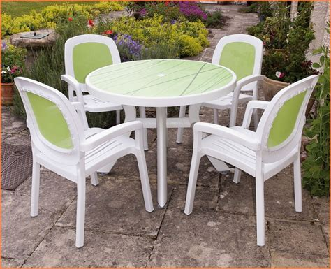 Molded Plastic Chairs Outdoor eames molded plastic chair outdoor plastic molded modern outdoor stackable chair eames molded
