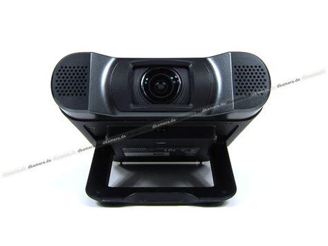 Kamera Canon Legria Mini X die kamera testbericht zur canon legria mini x testberichte dkamera de das digitalkamera