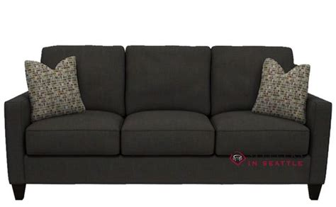 Sleeper Sofa St Louis by Ship St Louis Fabric Sofa By Savvy Fast