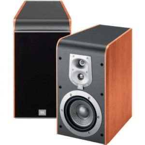 jbl es20 bookshelf speakers reviews