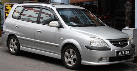 file naza citra in malacca jpg wikimedia commons