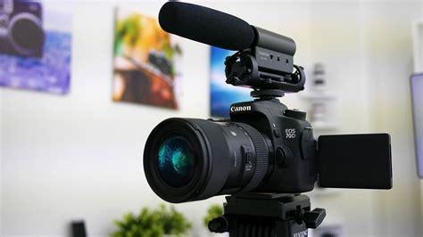 best cameras best for filming 2017