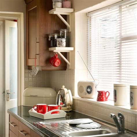 kitchen corner shelves ideas kitchen corner shelves shelving ideas housetohome co uk