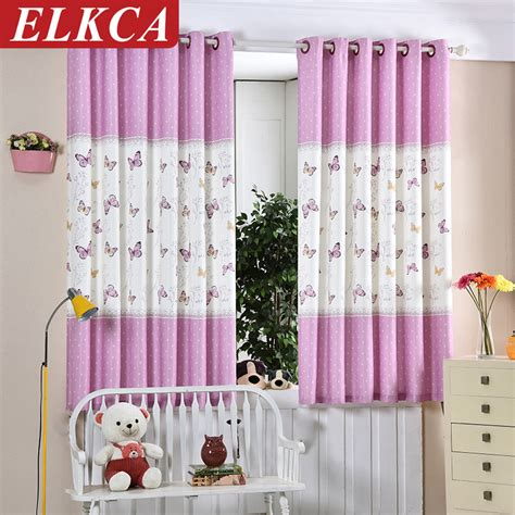 pink butterfly curtains popular pink butterfly curtains buy cheap pink butterfly