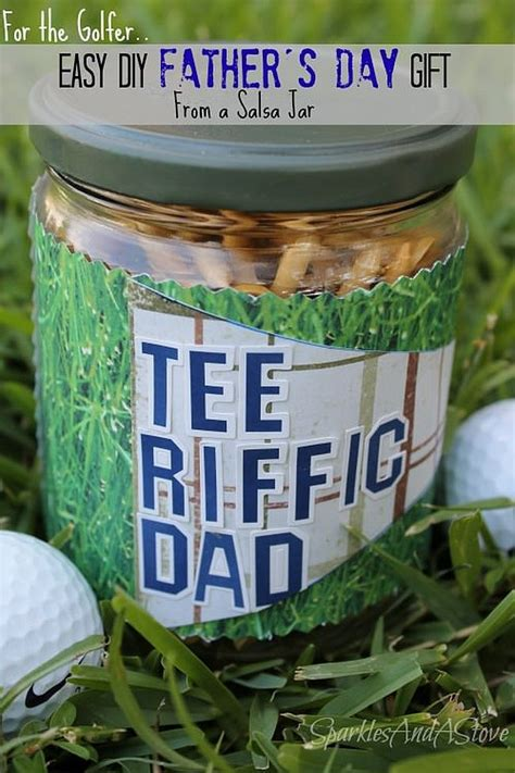 treat the man in your life to one of these fun gifts in a