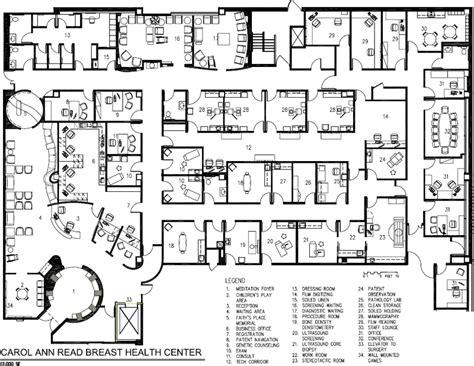 drug rehabilitation center floor plan drug rehabilitation center floor plan drug