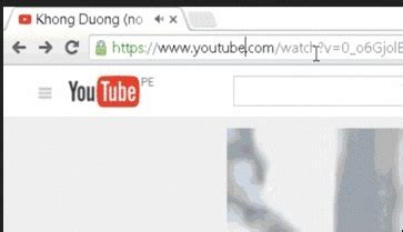 cara download mp3 dari youtube di atas 20 menit cara download youtube mp3 mp4 alva jr