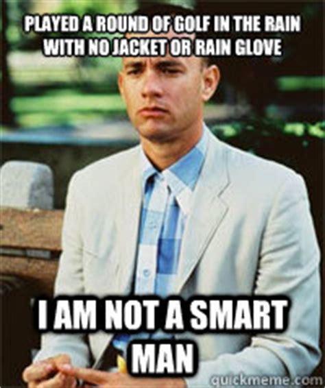 Forrest Gump Rain Meme - forrest gump memes quickmeme