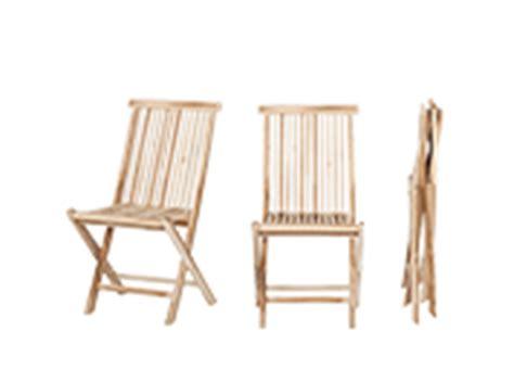tavoli e sedie da balcone mobili da balcone tante idee e mobili per il tuo balcone