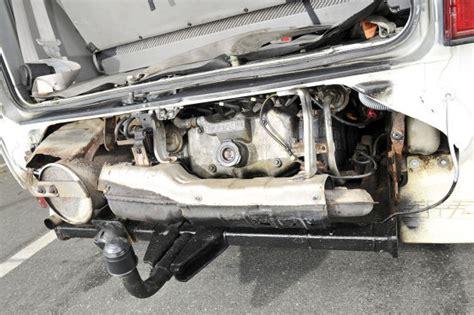 subaru libero engine subaru libero 1200 allrad autobild de