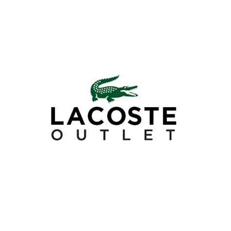 Printable Coupons Lacoste Outlet | lacoste outlet coupons promo codes deals 2018 groupon
