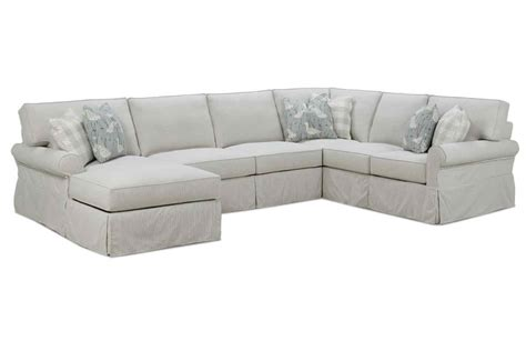 slipcovers for oversized sofas luxury contemporary sofa