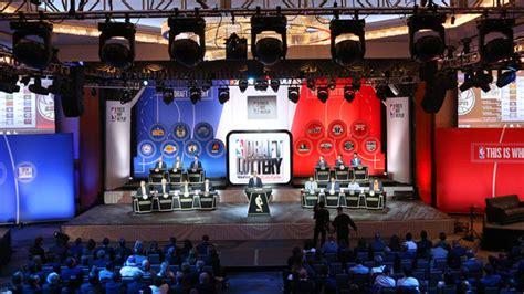 2016 nba draft lottery nba draft lottery 2016 live 76ers get no 1 pick lakers