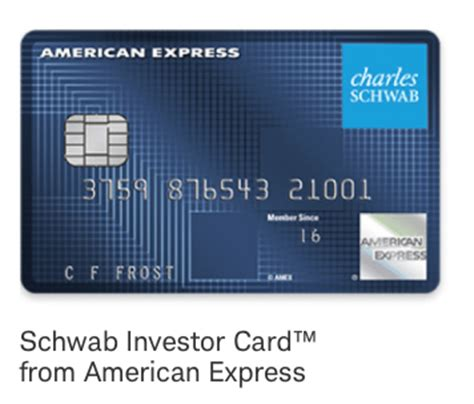 How To Check Your American Express Gift Card Balance - charles schwab cards from american express 100 bonuses
