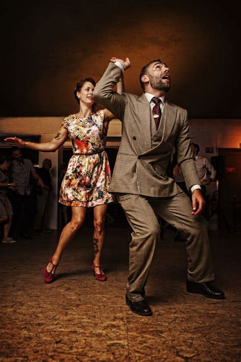 swing lindy 282 best lindy hop swing images on swing