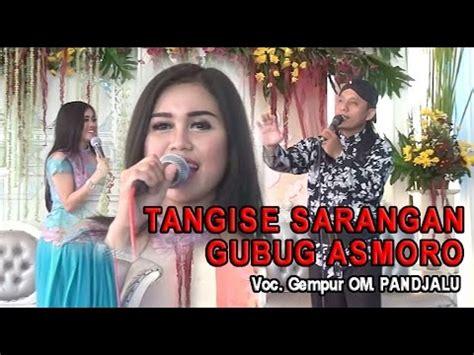 download lagu nella kharisma manise asmoro mp3 8 95 mb free download lagu tangise sarangan mp3 download