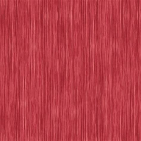 Wall Decals Murals Wallpaper px8959 red wood texture wallpaper totalwallcovering com