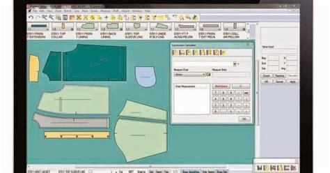 gerber pattern design software free download lectra modaris v6r1 crack full