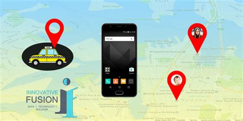 mobile imei tracking mobile tracking gps tracker innovative fusion