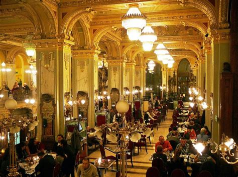 new cafe panoramio photo of new york cafe budapest