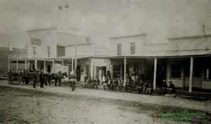 home depot medford city of medford oregon history of medford