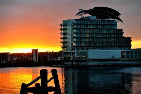 cardiff bay new years cardiff bay new years 28 images the best hotels in cardiff and swansea to celebrate new new