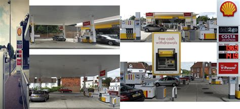 Henfield Garage by Fulking Net This Is The Community Website For The
