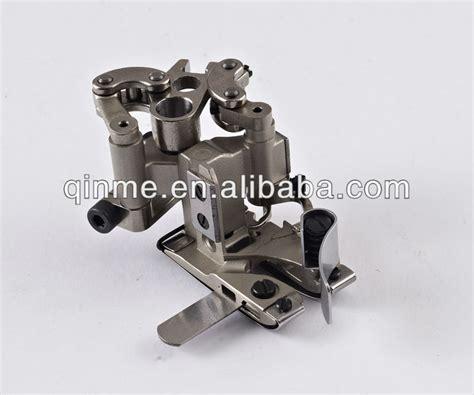 Mesin Bordir Pakaian kuh picak mesin jahit untuk pakaian renang rajutan atau tenunan kain buy product on alibaba