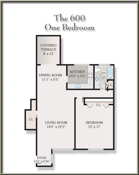 1 bedroom apartments 600 the 600 apartments rentals bloomfield ct apartments com