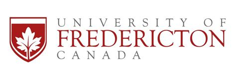 Mba Canada Accredited by International Partners