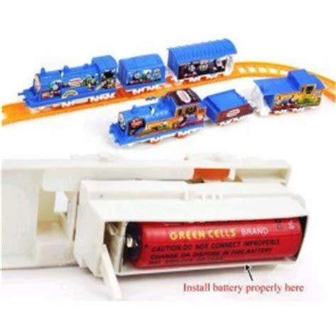 Mainan Kereta Api Diskon mainan kereta api jakartanotebook