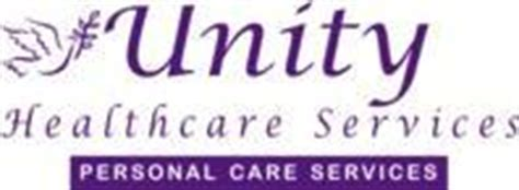 unity healthcare services home care in germantown tn 38138