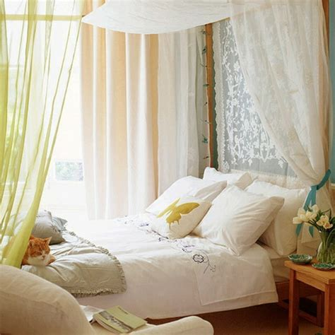romantic bedroom curtains 26 dreamy feminine bedroom interiors full of romance and