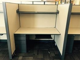 used office furniture new hshire used office furniture in new hshire nh furniturefinders