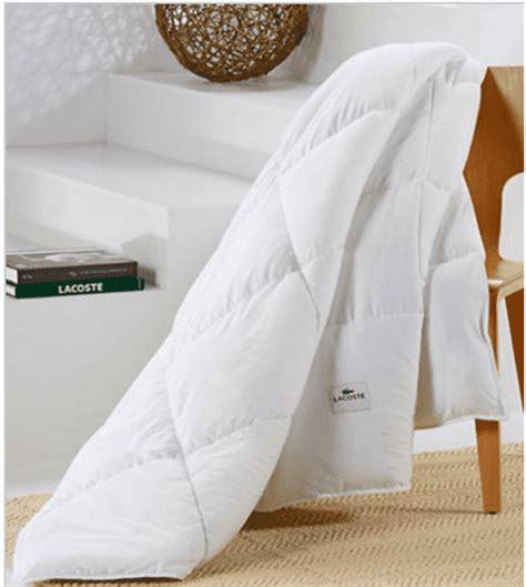 lauren ralph lauren down alternative comforters hudson s bay canada offers save 78 on lauren ralph