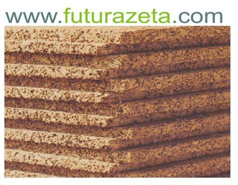isolante termico per pavimenti pannelli per isolamento termico acustico