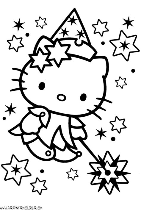 dibujos para pintar hello kitty dibujos para nios de hello kitty para colorearhello kitty